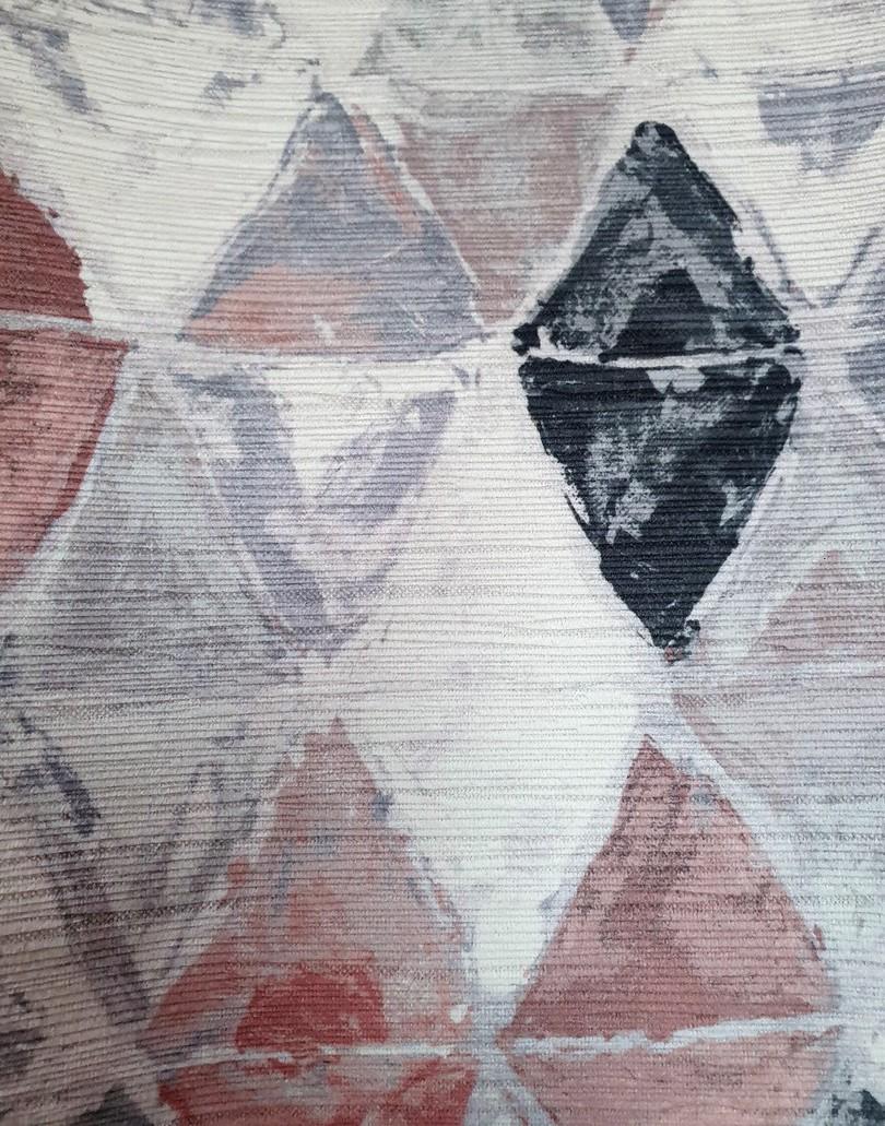 Telas para tapizar sofas rustika trendy la nueva coleccin - Telas para tapiceria precios ...
